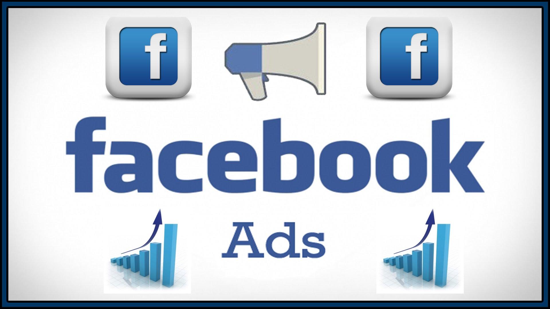Vì sao doanh nghiệp nên làm thương hiệu qua mạng xã hội Facebook?