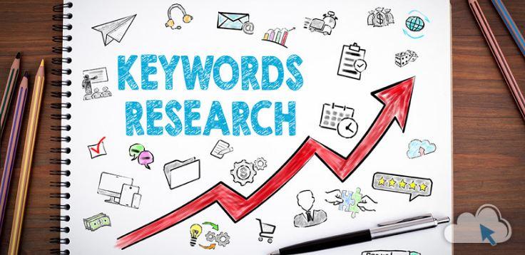 Top 8 công cụ phân tích từ khóa hiệu quả