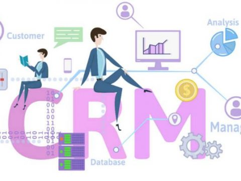 CRM là gì? Vì sao các doanh nghiệp cần triển khai chúng