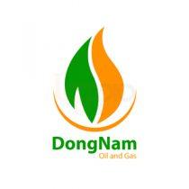 Gas Đồng Nam