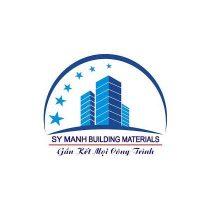 SY Manh
