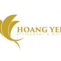 Hoàng Yến Restaurant