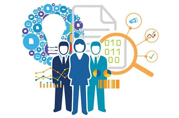 Hiệu quả vượt trội phần mềm quản lý