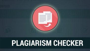 Top 10 công cụ kiểm tra đạo văn phục vụ luận án thạc sĩ, tiến sĩ