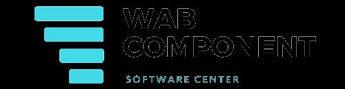 Wab-Component