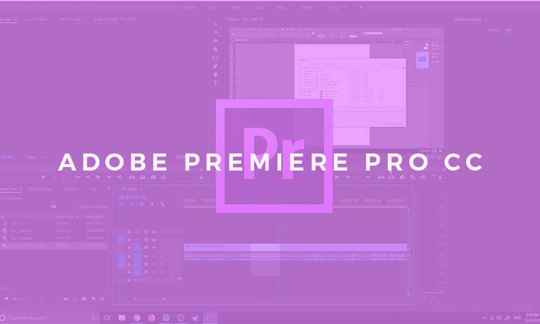 Top 10 phần mềm làm video chuyên nghiệp nhất 2019