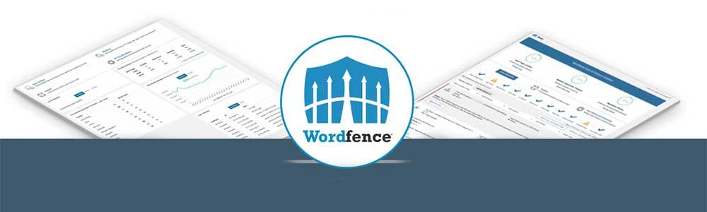 diệt Virus Website bằng wordfence