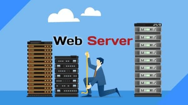 Top 5 phần mềm tạo webserver tốt nhất hiện nay