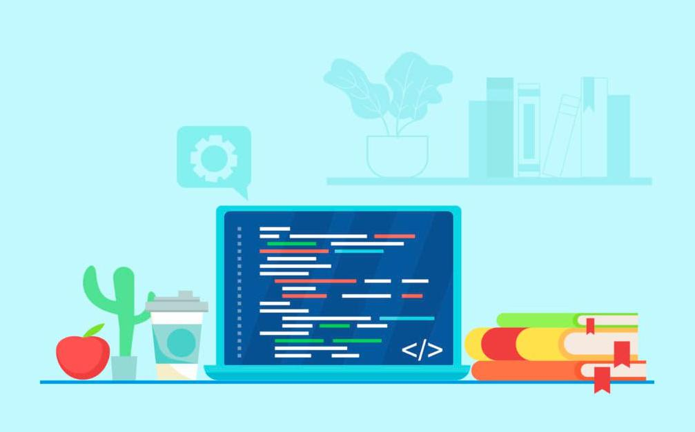 Tính năng phần mềm quản lýtrường học