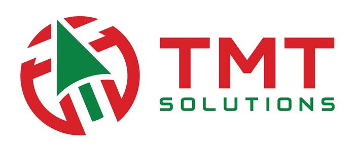 Hệ thống quản lý chuỗi tiệm vàng TMT Solutions