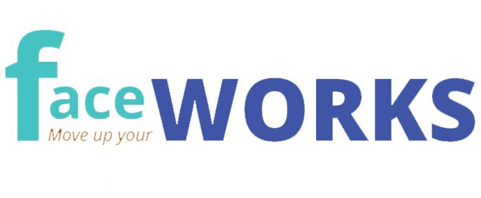 Phần mềm quản lý kinh doanh tiệm vàng - Faceworks